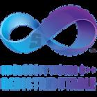 دانلود نرم افزار Microsoft Visual C++ Runtime برای کامپیوتر