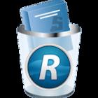 دانلود نرم افزار Revo Uninstaller برای کامپیوتر