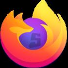 دانلود مرورگر موزیلا فایرفاکس برای کامپیوتر