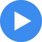 دانلود نرم افزار MX Player Pro برای اندروید
