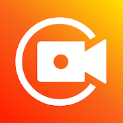 Screen Recorder & Video Recorder