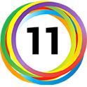 برنامه یازده Top elevens v11.12.1