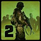 بازی Into the Dead 2 1.47.1 به سوی مردگان ۲ اندروید