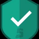 دانلود نرم افزار Kaspersky Total Security برای کامپیوتر