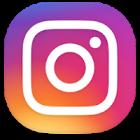 دانلود نرم افزار اینستاگرام Instagram برای اندروید