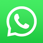 دانلود نرم افزار WhatsApp واتس آپ برای اندروید