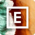 دانلود EyeEm – Camera & Photo Filter 8.5.4 برنامه فیلتر گذاری تصاویر اندروید