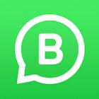 دانلود واتساپ بیزینس نسخه جدید WhatsApp Business 2.21.3.13
