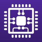دانلود نرم افزار شناسایی سخت افزار CPU-Z 1.40.4