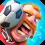 دانلود Soccer Royale 2021 1.7.3 – بازی فوتبال نهایی اندروید